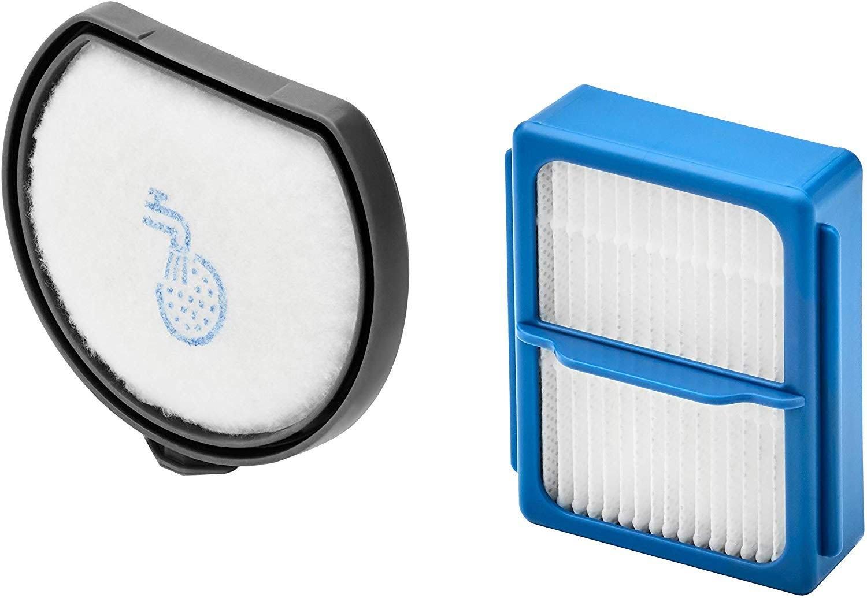 AEG filterset ASKQX9 (2-delig) goedkoop op otto.nl kopen