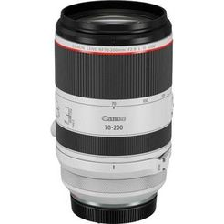 canon objectief rf 70-200mm f2.8l is usm wit