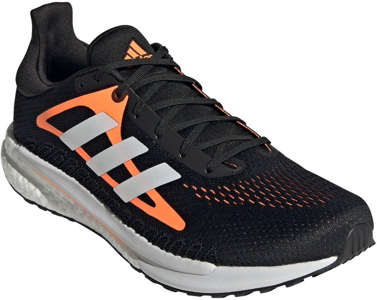 adidas Performance runningschoenen veilig op otto.nl kopen