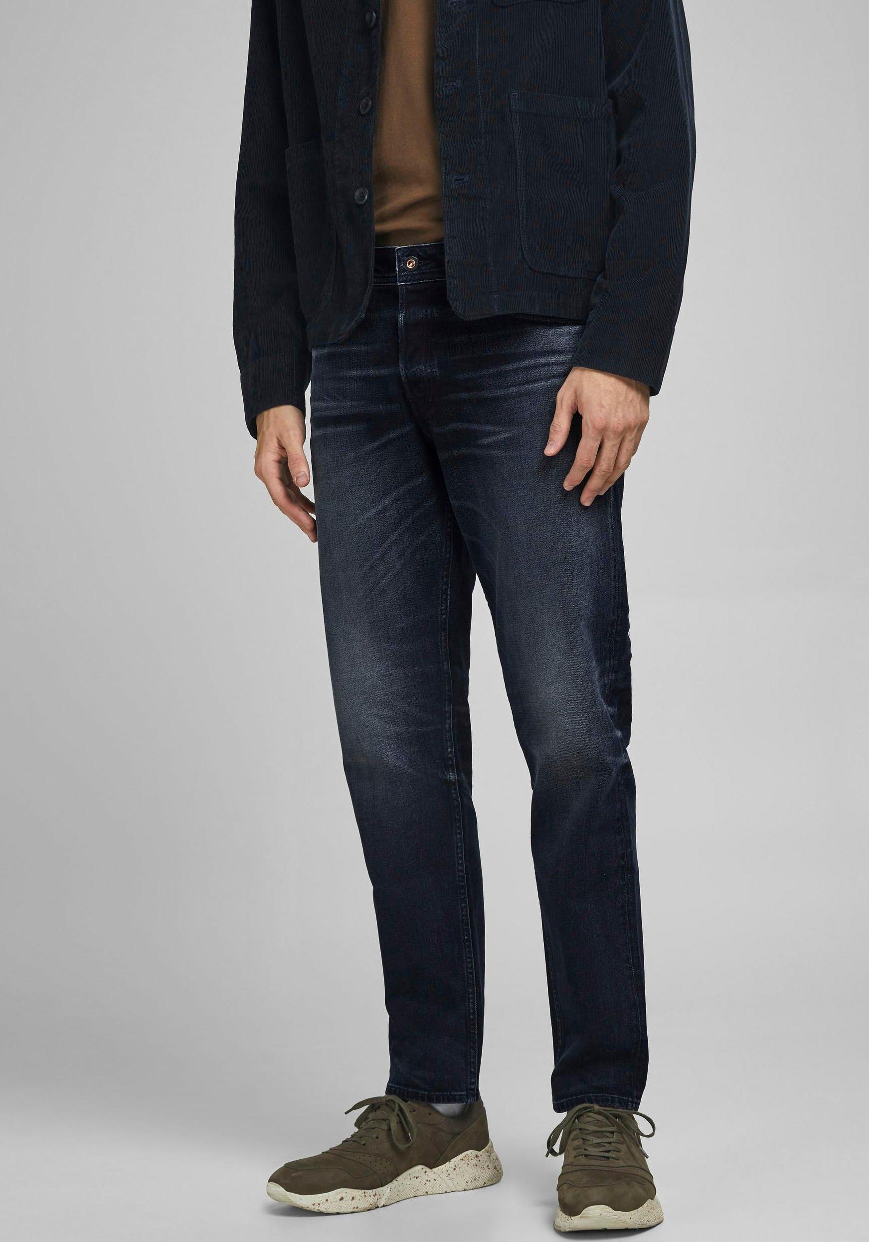 Jack & Jones comfort fit jeans MIKE veilig op otto.nl kopen