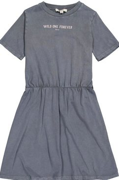 garcia jerseyjurk grijs