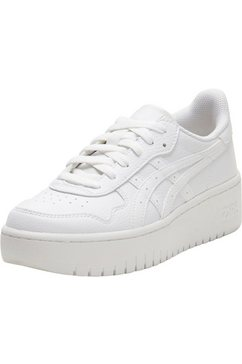 asics tiger plateausneakers »japan s pf« wit