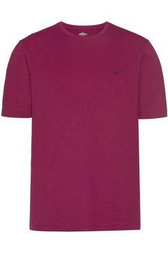 fynch-hatton t-shirt