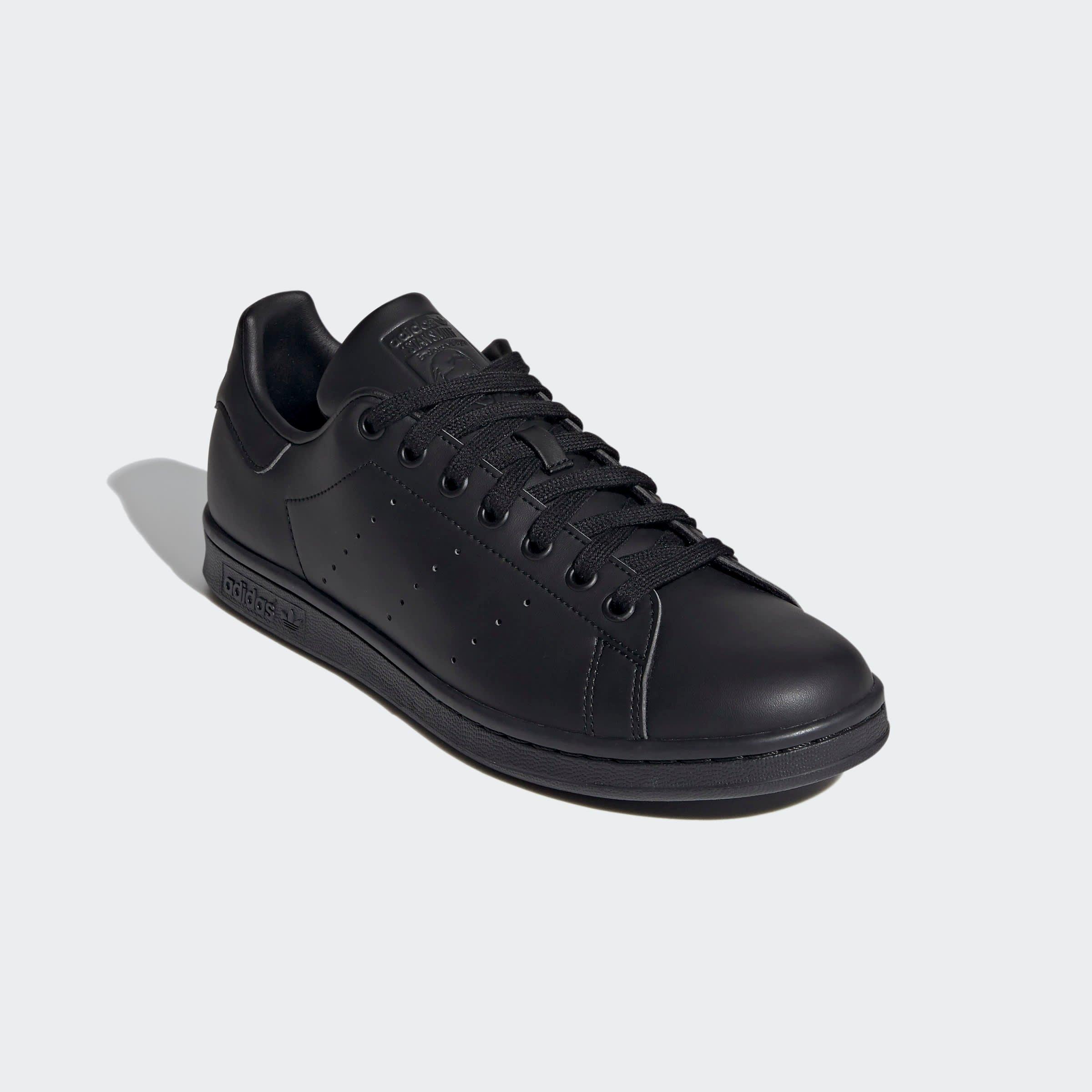 adidas Originals sneakers STAN SMITH in de webshop van OTTO kopen