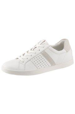 ecco sneakers »leisure«
