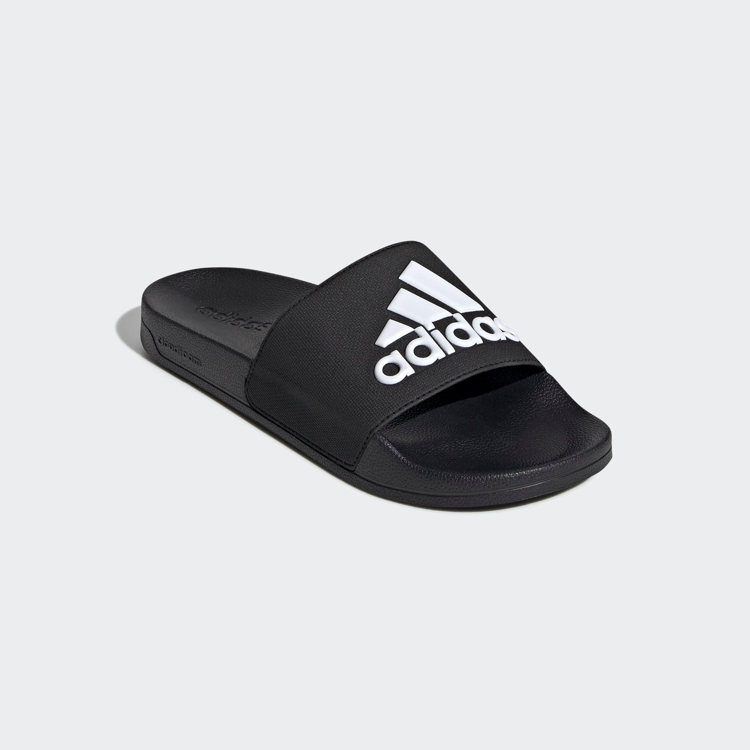 Op zoek naar een adidas badslippers ADILETTE SHOWER? Koop online bij OTTO