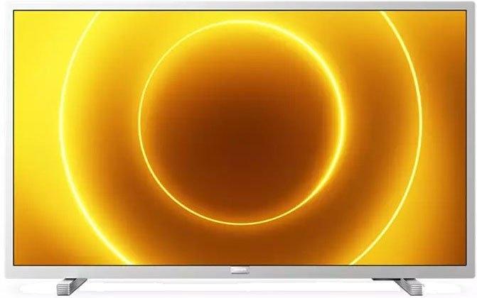 Philips LED-TV 43PFS5525/12, 108 cm / 43