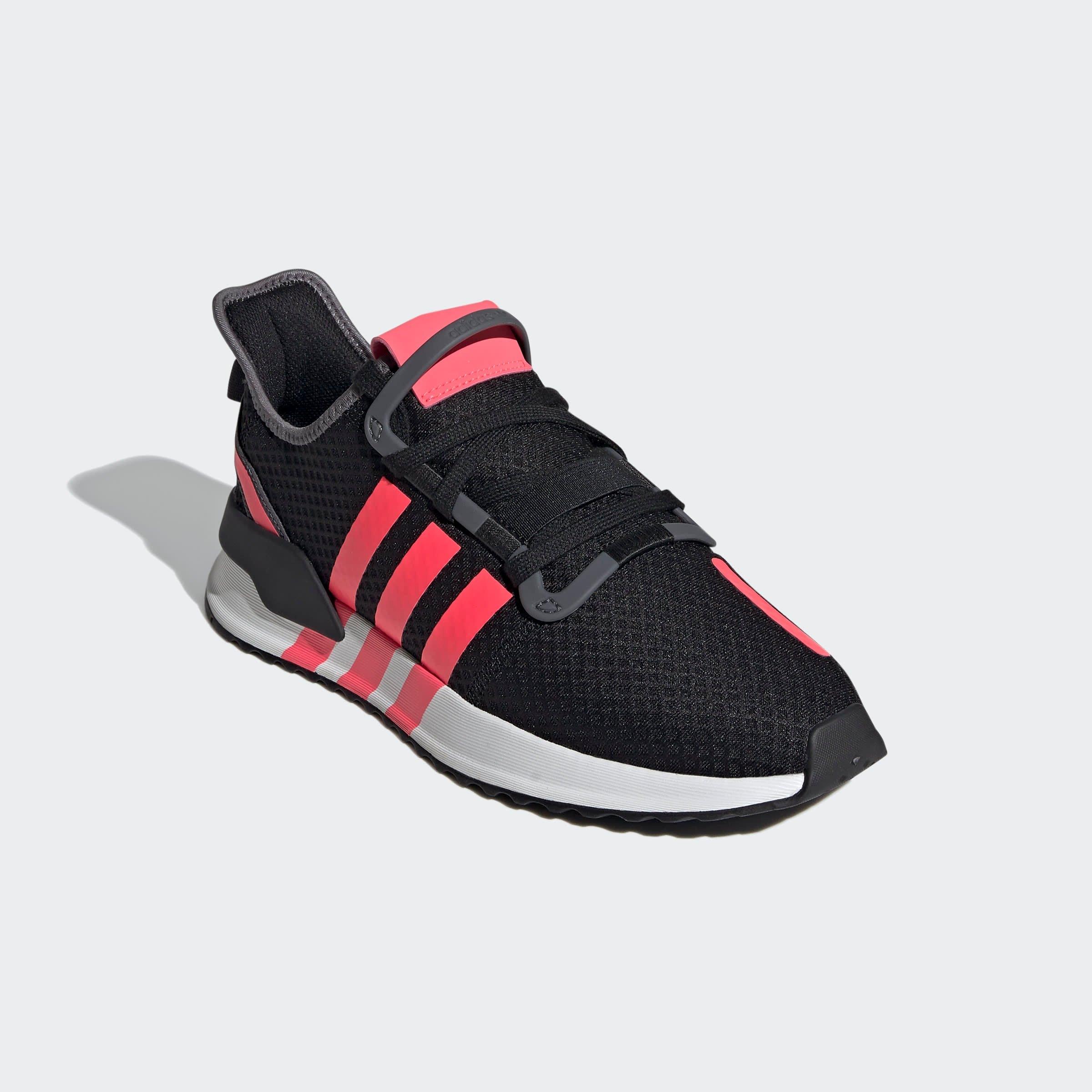 adidas Originals sneakers »U_PATH RUN« nu online kopen bij OTTO