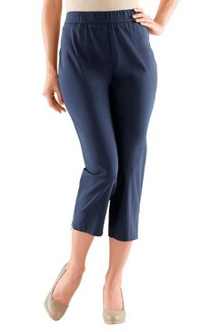 adelina 7-8-broek blauw