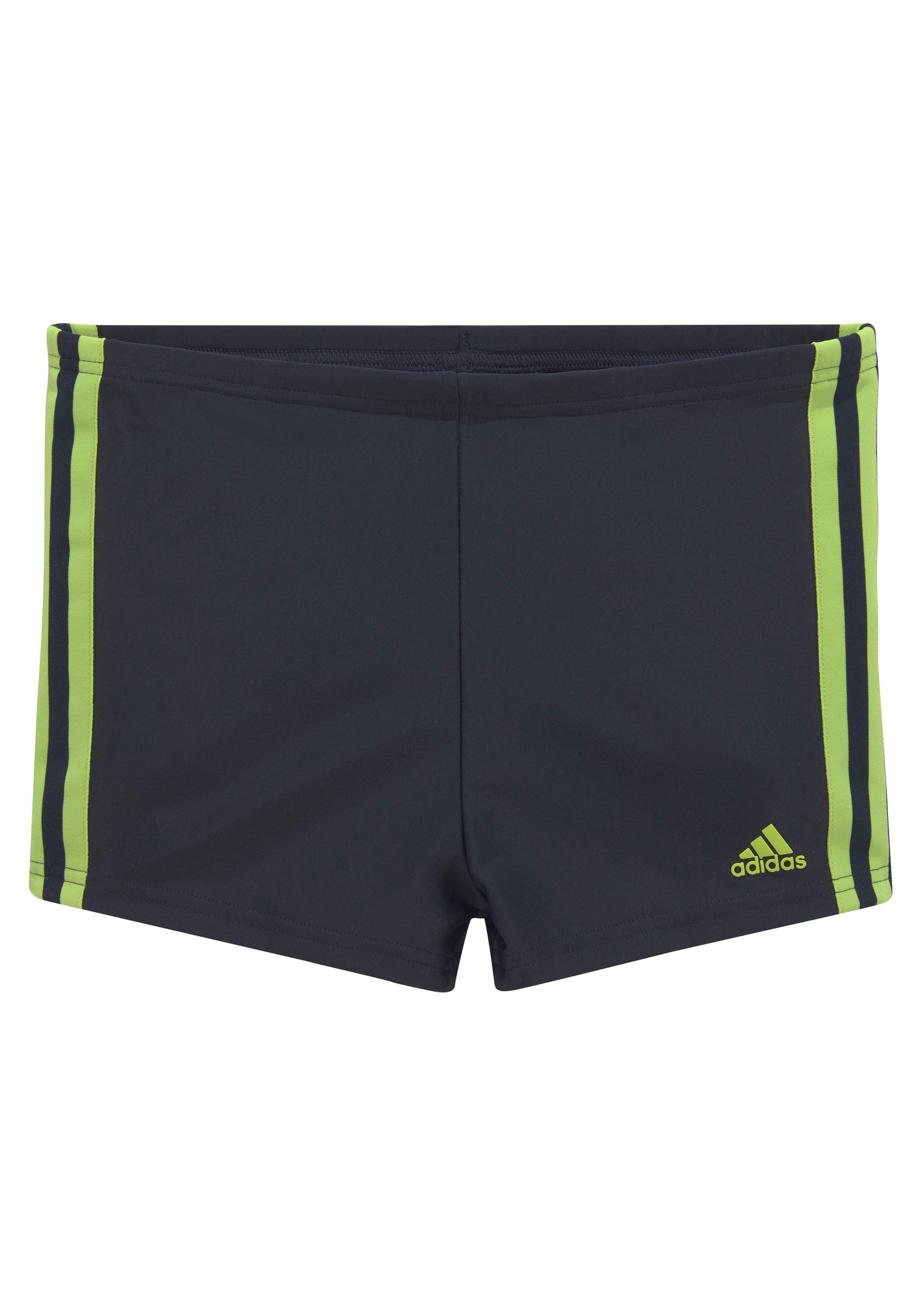 adidas Performance zwemboxer veilig op otto.nl kopen