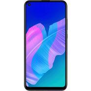 huawei »p40 lite e« smartphone zwart