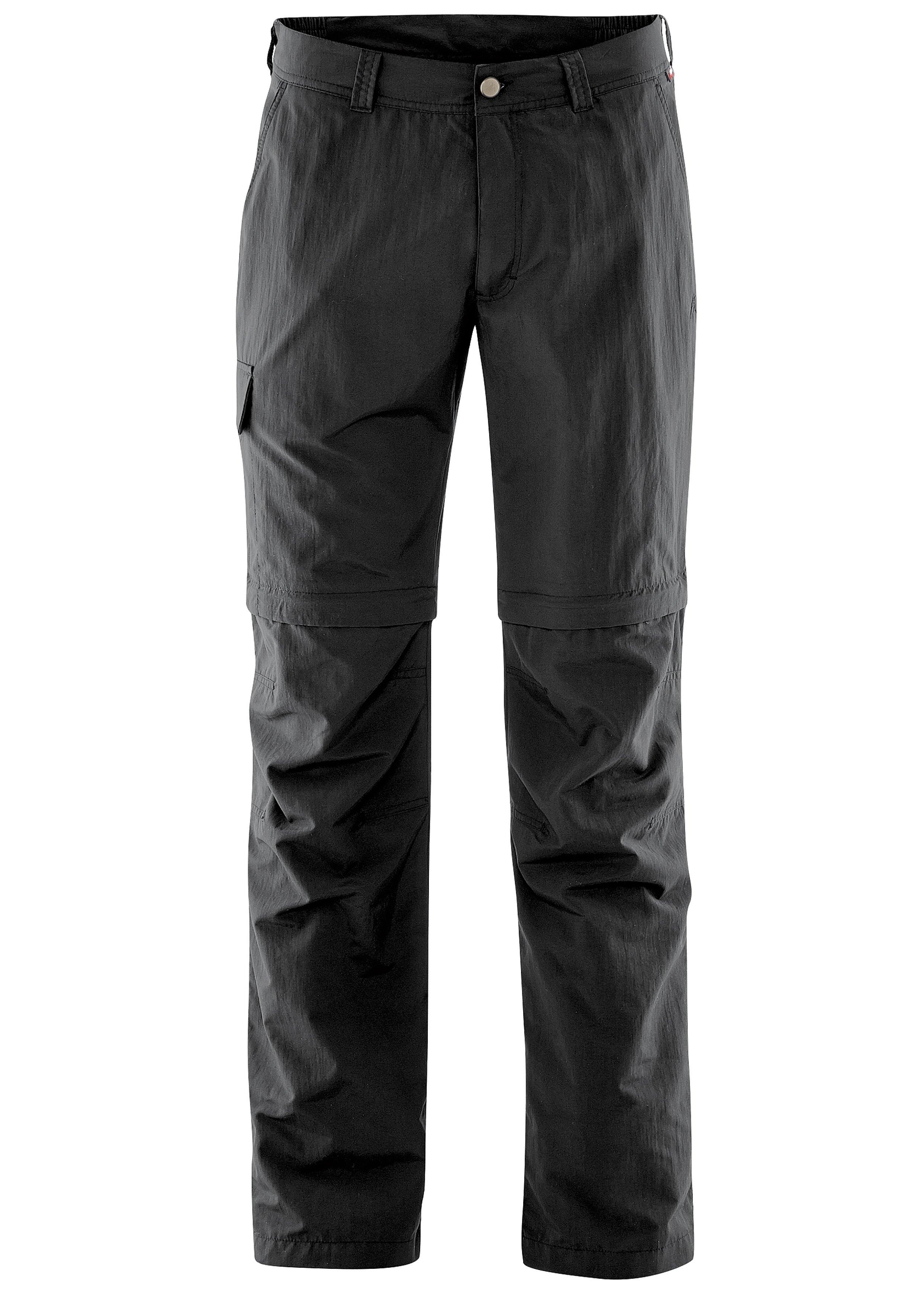 Maier Sports functionele broek Trave Veelzijdige functionele broek, perfect voor wandelen en vrije tijd - verschillende betaalmethodes