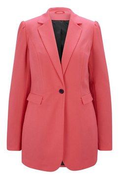 ashley brooke by heine jasje rood