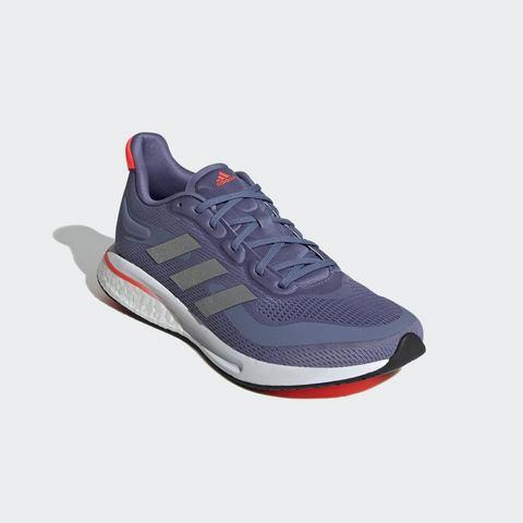 adidas Women's SUPERNOVA Running Shoes Hardloopschoenen