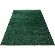 couch? hoogpolig vloerkleed »auslegungssache« groen