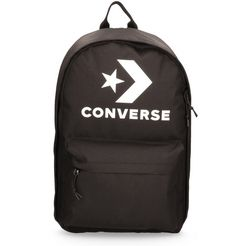 converse laptoprugzak »edc 22, black« zwart