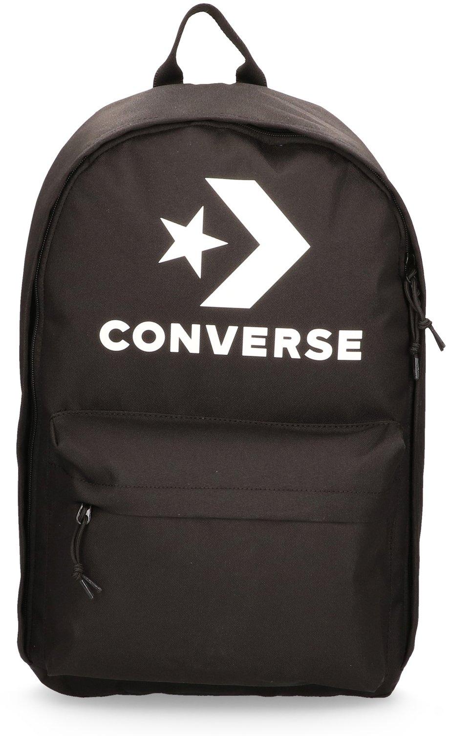 Converse laptoprugzak EDC 22, black voordelig en veilig online kopen