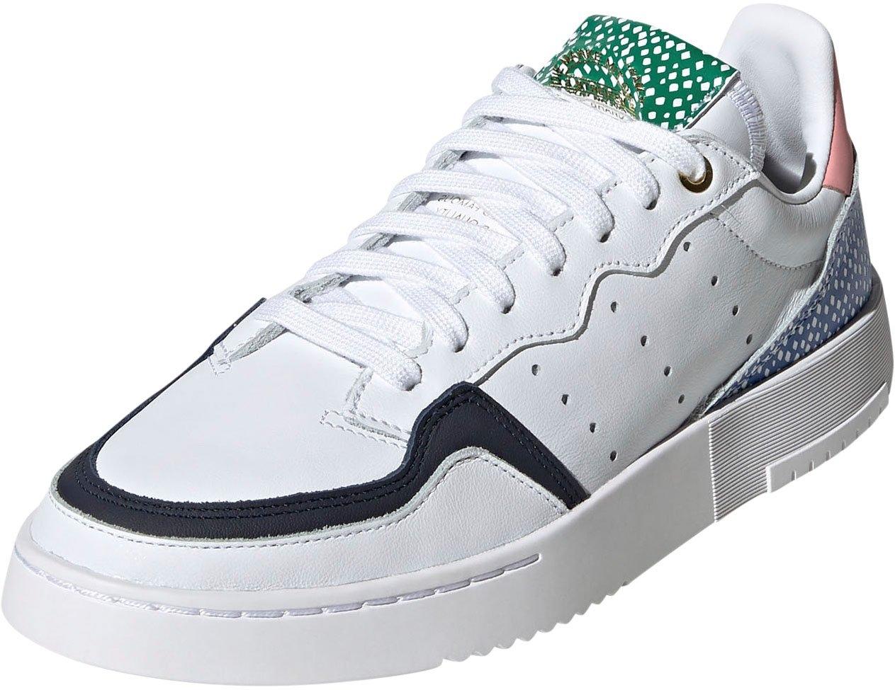adidas Originals sneakers »SUPERCOURT W« - verschillende betaalmethodes