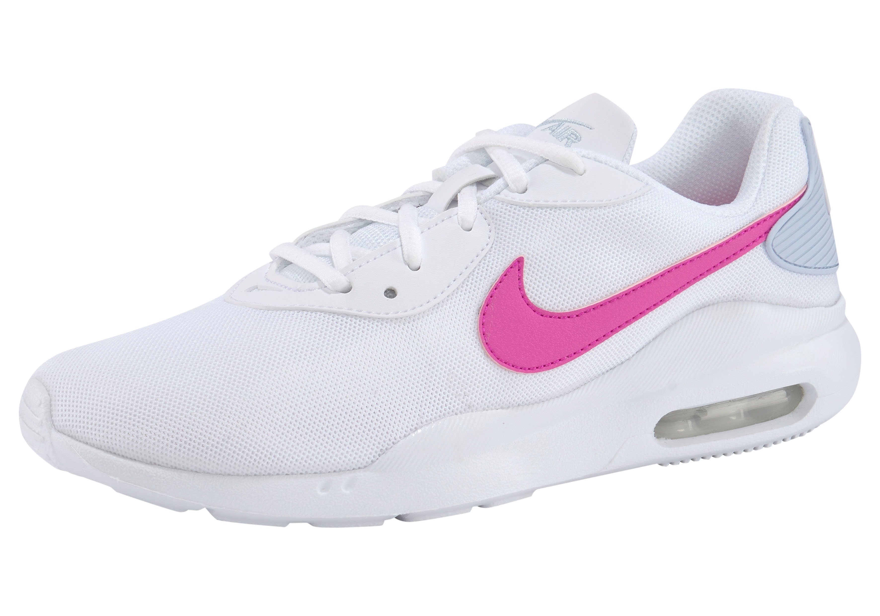 Nike sneakers »Wmns Air Max Oketo« online kopen op otto.nl