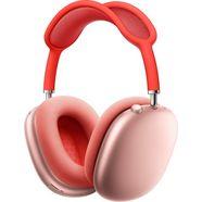 apple over-ear-hoofdtelefoon airpods max roze