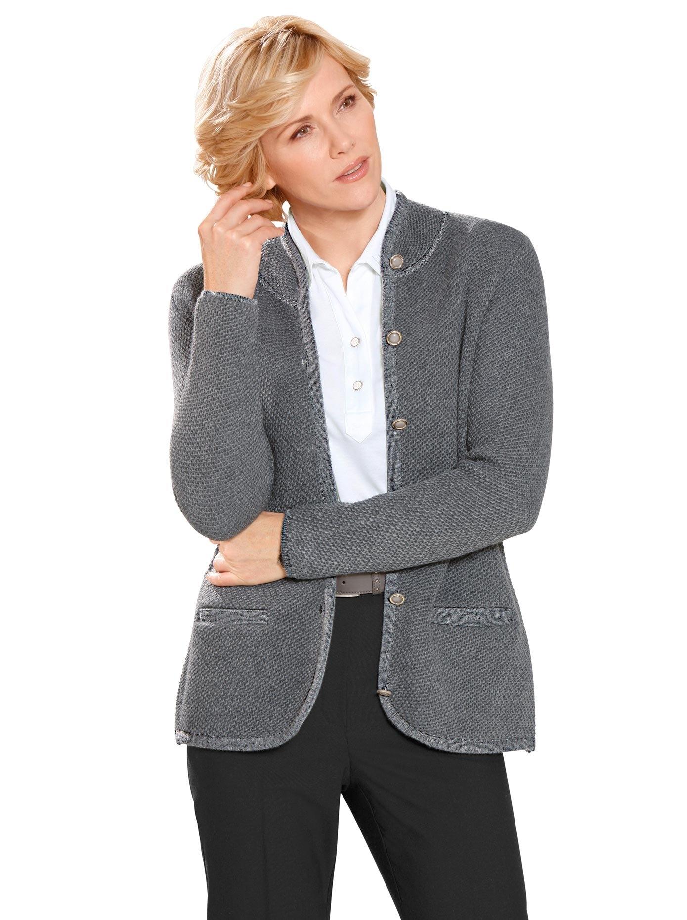 Classic vest in de webshop van OTTO kopen