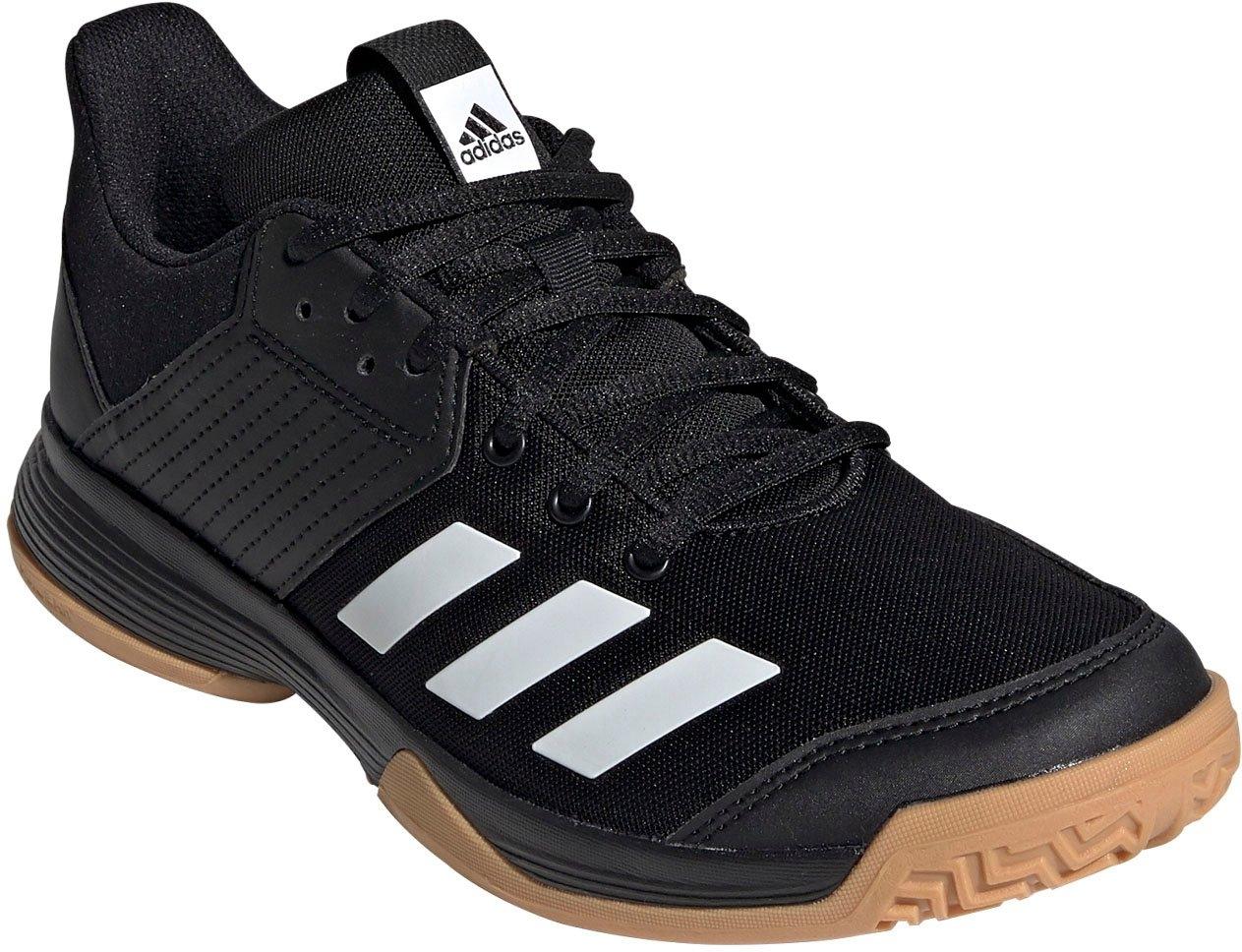 adidas Performance indoorschoenen »Ligra 6« nu online kopen bij OTTO