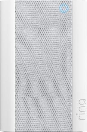 Ring »Chime Pro 2« Bereikversterker voordelig en veilig online kopen