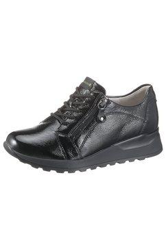 waldlaeufer sneakers »hiroko«