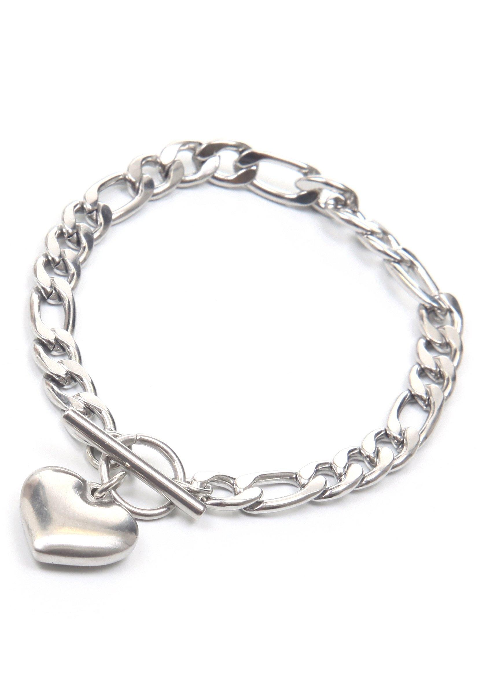 J.Jayz armband goedkoop op otto.nl kopen