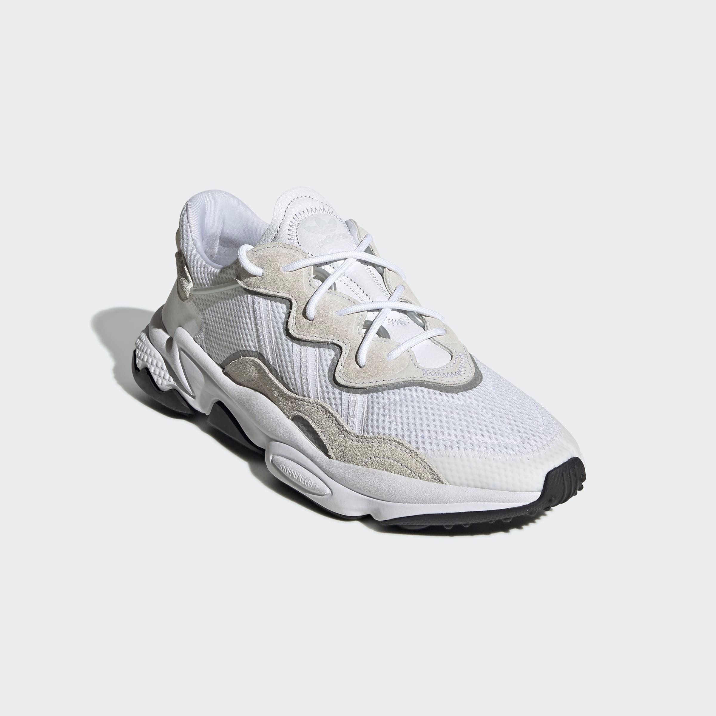 adidas Originals sneakers »OZWEEGO« - gratis ruilen op otto.nl