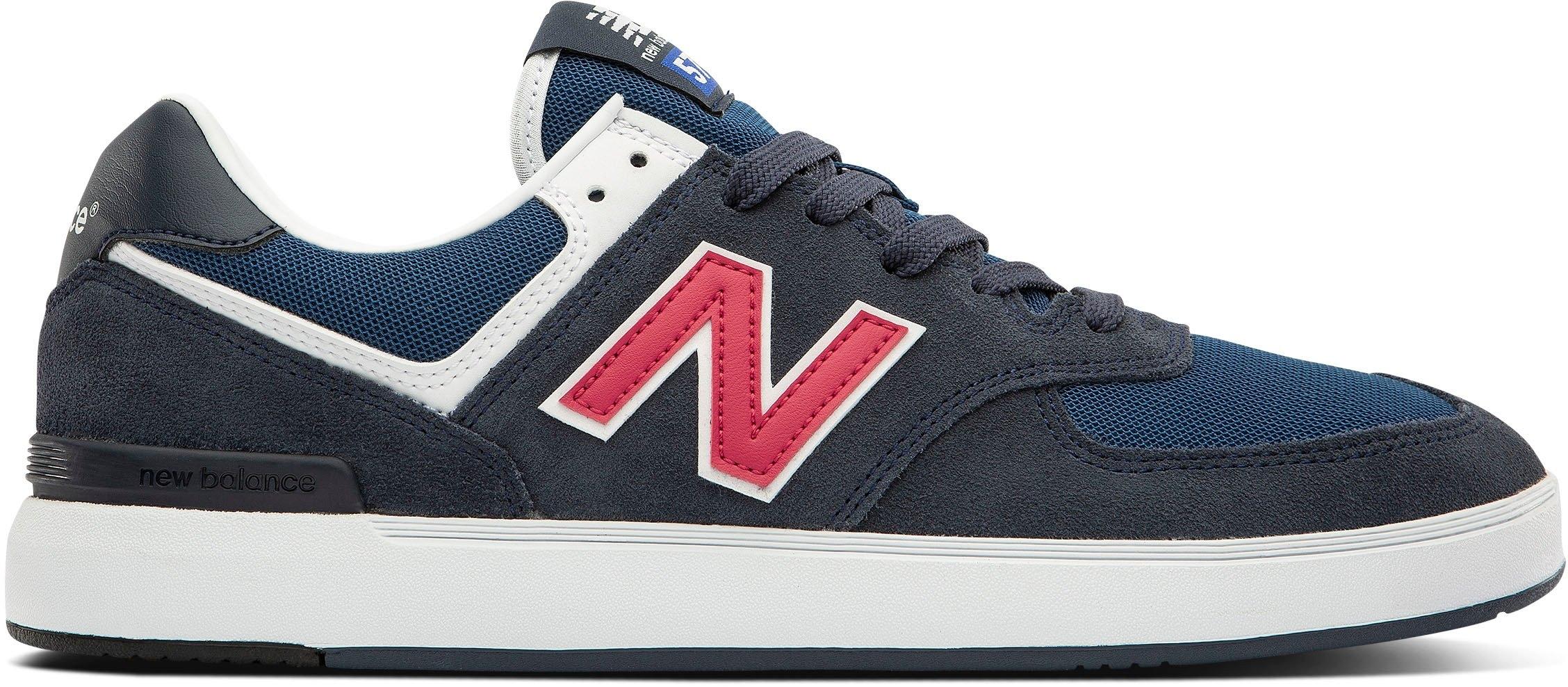 New Balance sneakers AM574 voordelig en veilig online kopen