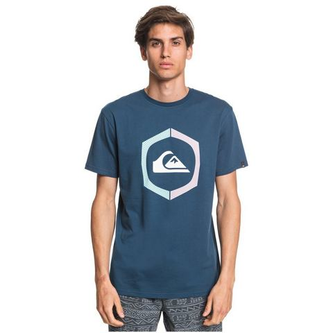 Quiksilver T-shirt Sure Thing