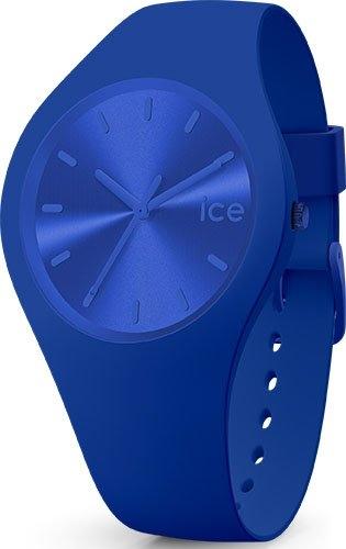 ice-watch kwartshorloge ICE colour, 017906 in de webshop van OTTO kopen