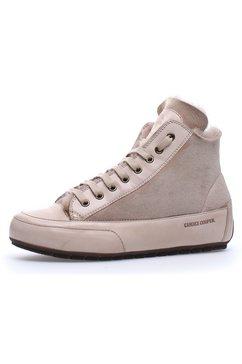 candice cooper sneakers plus mont beige