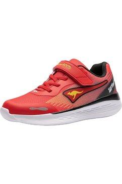 kangaroos sneakers »kq-swift ev« rood