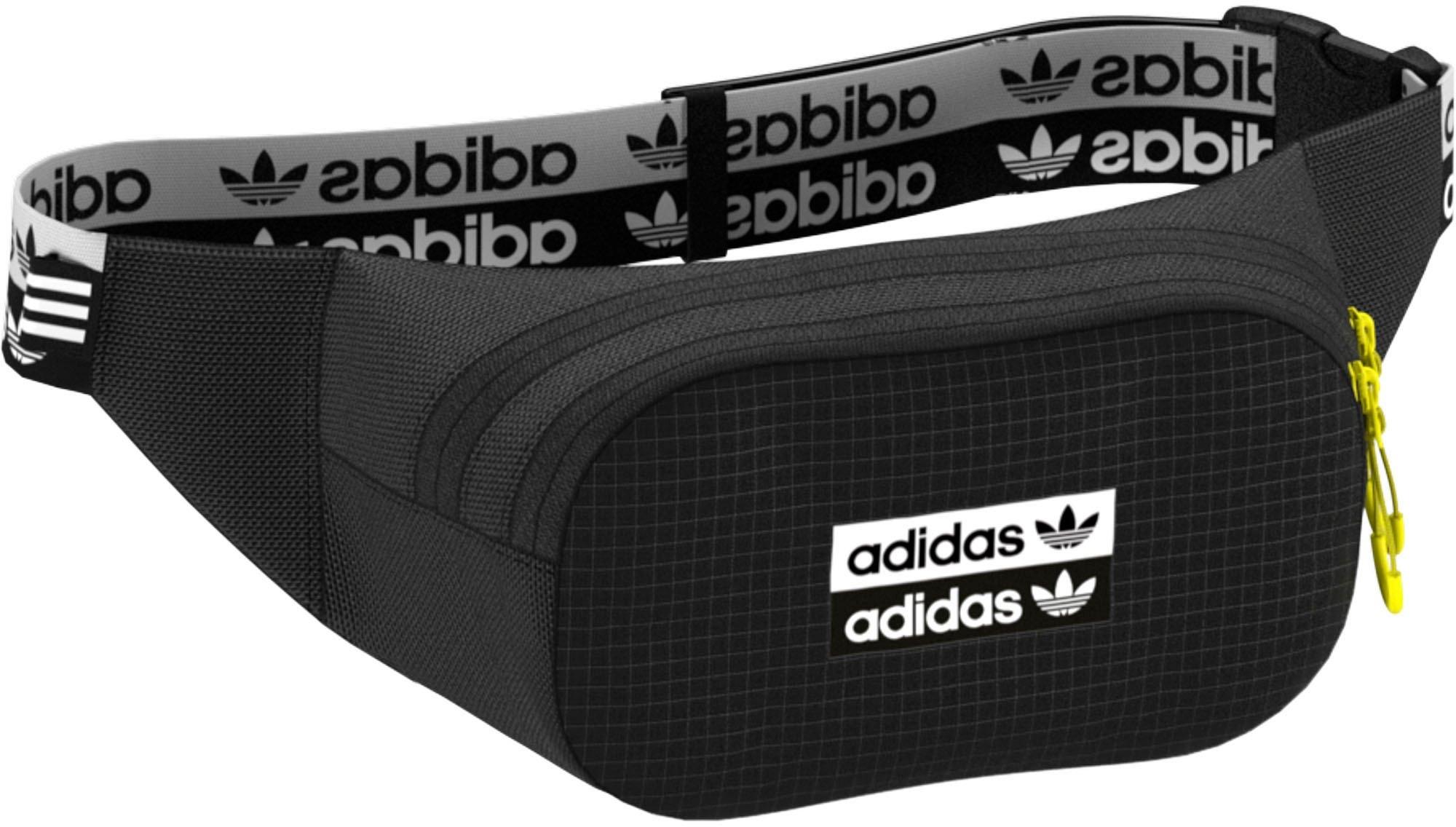 Op zoek naar een adidas Originals heuptasje »WAISTBAG«? Koop online bij OTTO