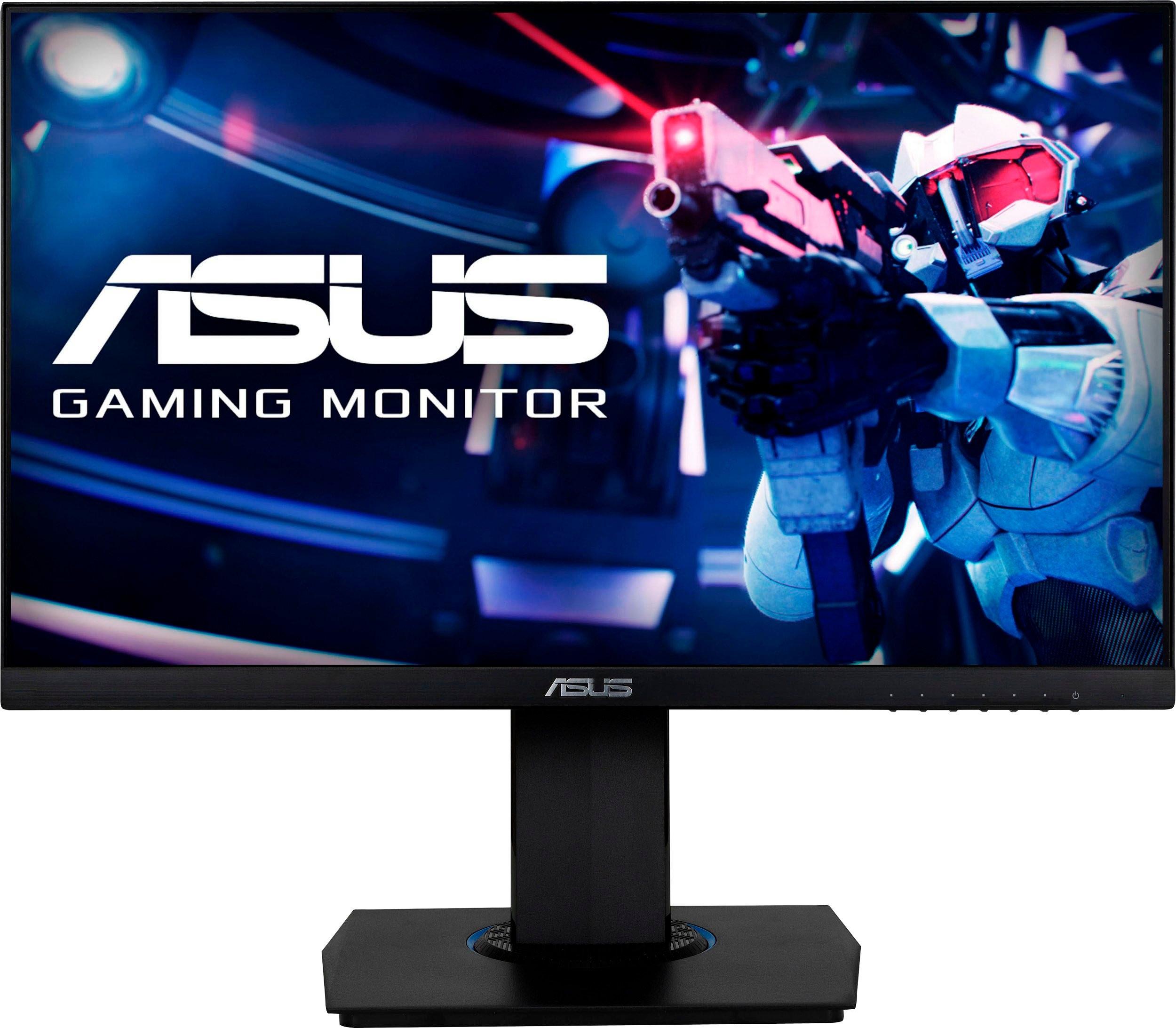 Asus gaming-monitor VG246H, 60,5 cm / 23,8