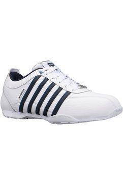 k-swiss sneakers »arvee 1.5« wit