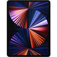 "apple tablet ipad pro 5g (2021) - wifi + cellular, 12,9 "", ipados grijs"
