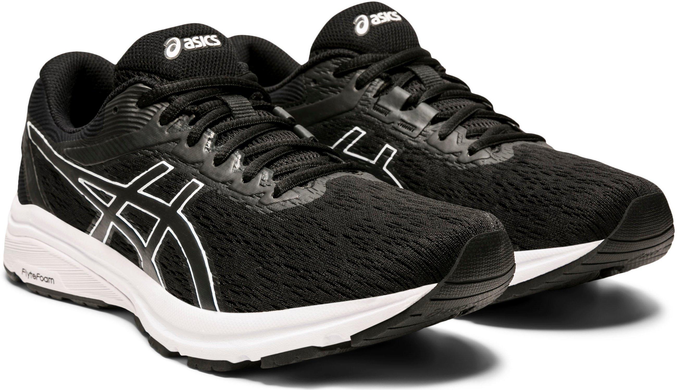 Asics runningschoenen GT-800 bij OTTO online kopen