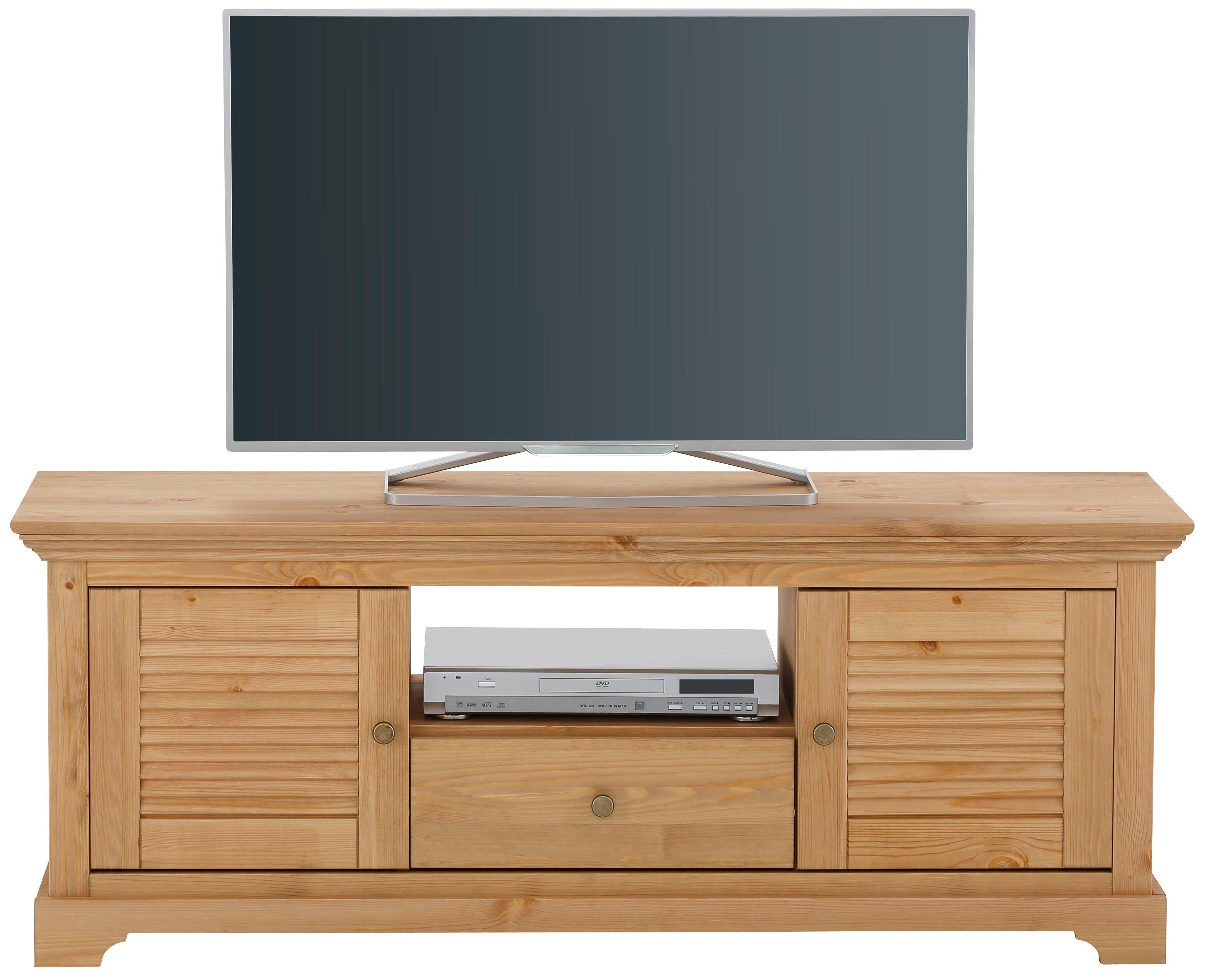 Home affaire tv-meubel »Ayanna« online kopen op otto.nl
