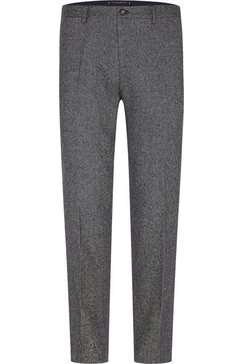 tommy hilfiger tailored pantalon »flex fks slim fit pant«