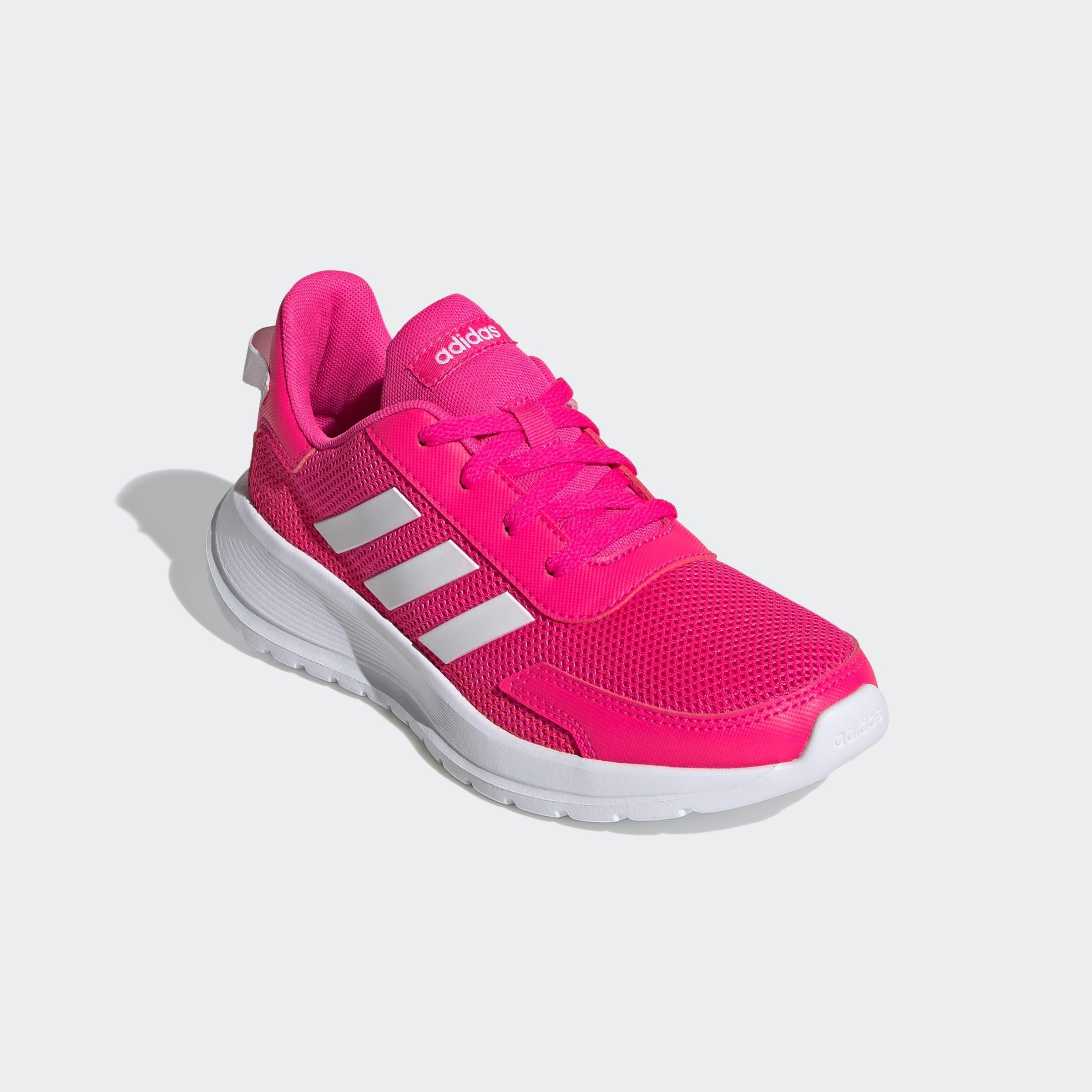 adidas Performance sneakers TENSAUR RUN K bij OTTO online kopen