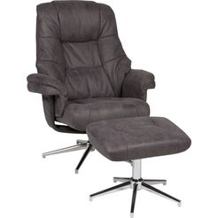 duo collection relaxfauteuil