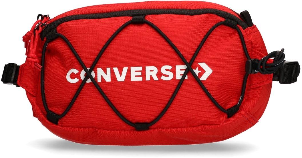 Converse heuptasje Swap Out Sling, university red/obsidian - verschillende betaalmethodes
