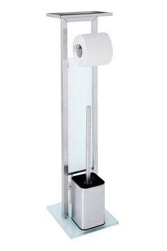 toiletset 3in1 wit