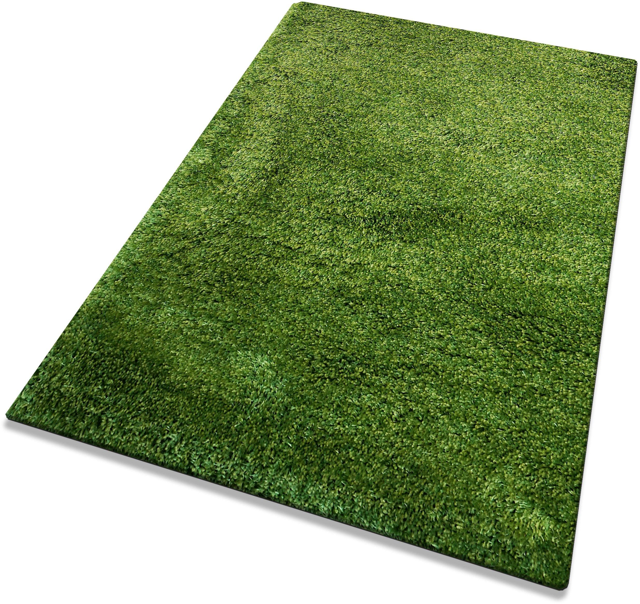 RESITAL The Voice of Carpet hoogpolig vloerkleed »Manhatten 201« nu online kopen bij OTTO