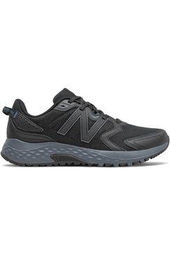 new balance wandelschoenen »mt 410« zwart