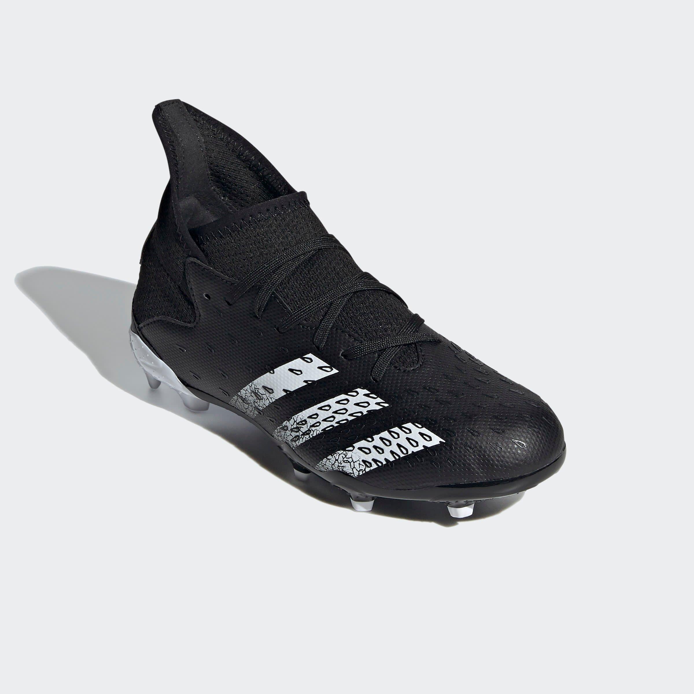 adidas Performance voetbalschoenen PREDATOR FREAK.3 FG goedkoop op otto.nl kopen