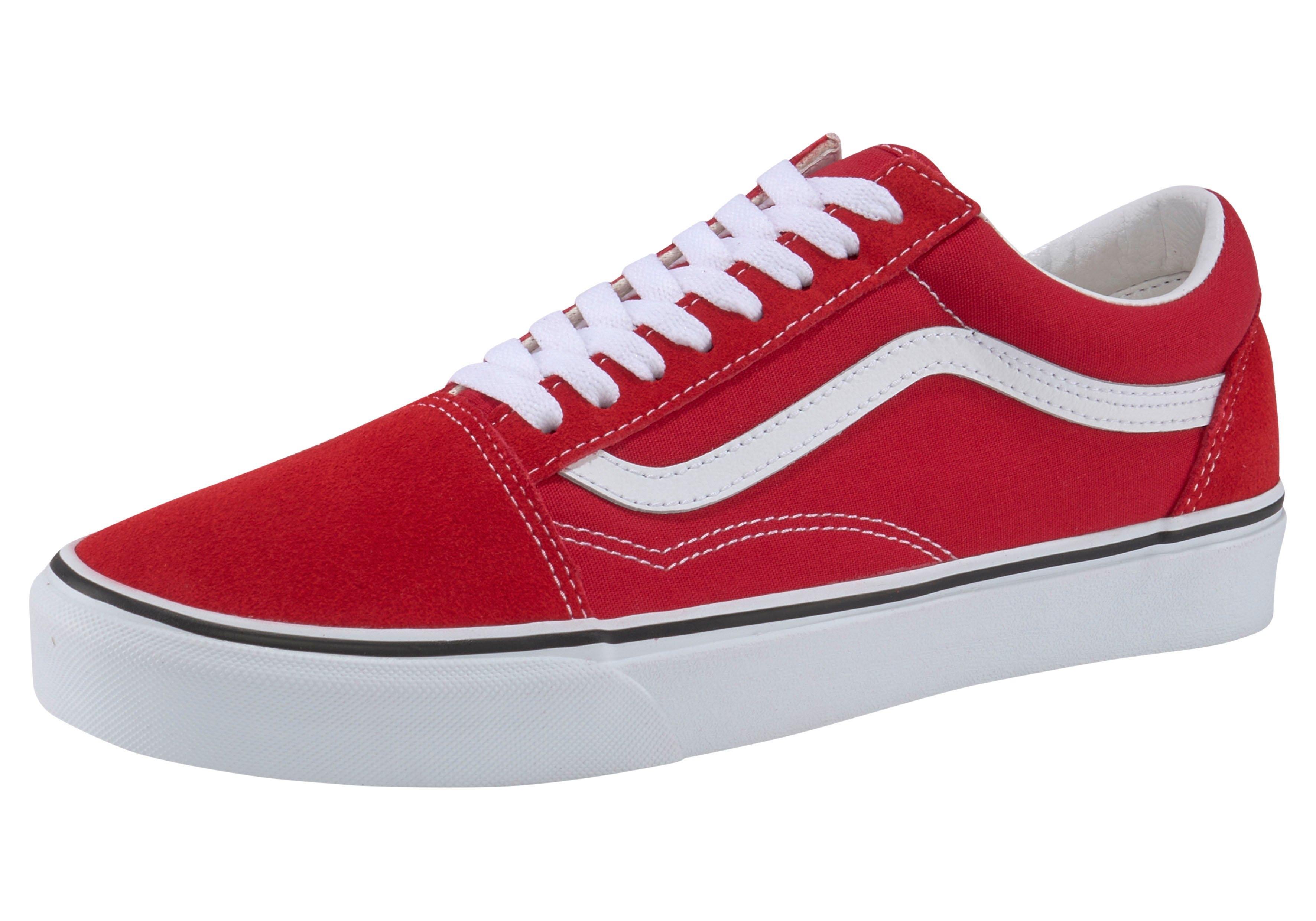 Vans sneakers »Old Skool« goedkoop op otto.nl kopen